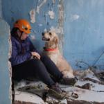 """Бесполезная собака. Куба и """"розовая девочка""""."""