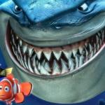Зубы нужны для того, чтобы ими зевать