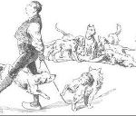 Маня vs Братья Гримм. Как пользоваться женихом