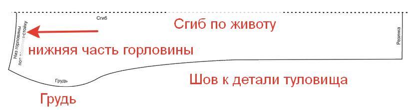 Kombez-vykrojka2.jpg