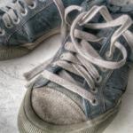 """О фобиях, или - Как я мужу обувь покупала, """"прикрываясь"""" ковриками для собаки (+аудио)"""